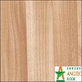 Hdf planchers de bois stratifié nouveaux DESIGNS 2014