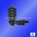Fabricante chino fuente de alimentación 12KV 10KA alta tensión transitoria supresor de sobretensiones transitorias