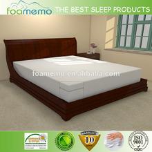 smash and economic luxury bedroom sets memory foam mattress
