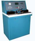 PT diesel fuel unit injection pump test machine