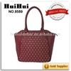 wind bag brand name flap bag double cc handbag college student shoulder bag