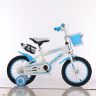 Wholesale high quality kids 4 wheel bike for child/children bicycle for 4 years old child/ price children bicycle