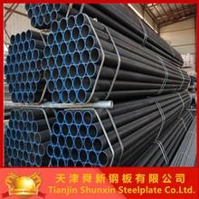 hot sale tianjin carbon steel pipe threadolet