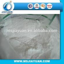 Top quality Sodium Tripolyphosphate STPP Origin of China