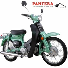 PT70-SS Cub 4 Stroke New Best Quality and Price Kids Motorbike for Vietnam Market