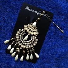 wholesale hijab pins,accept paypal wholesalers (HP-083)
