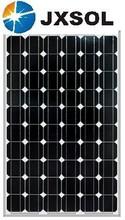High power 235 watt mono solar panel for sale