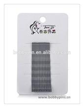 TB79 Wedding Hair Accessories Bridal Hair Bobby Pins