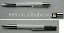 Pen usb flash 256mb ,label usb flash drive