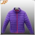 la última pareja cutom falsos por las mujeres chaqueta de invierno 2015 ropa las mujeres