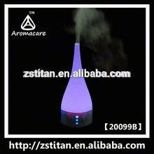 2015 hot Aroma Diffuser 20099B