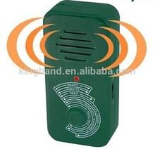 12014 dog alarm