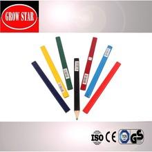 7'' Marking Tool Color Carpenter Pencil
