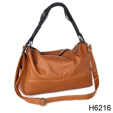 H6216 Women Gender and Hobo Bag Style korean fashion handbag