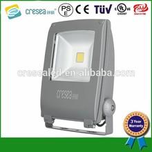 30w 50w 70w 100w 120w 200w marine flood light led outdoor IP67 led flood light