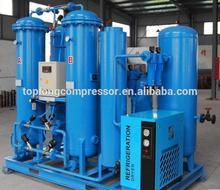 High-End Best-Selling oxygen generator hospital