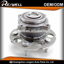 42200-SEA-951 HUB028 rubber car wheel bearing hub