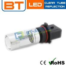 New Arrvial 12v 24w Led Bulb 1156 1157 H4 H7 9005 9006 Super Brighter High Bright Led Car Fog Light Brake Light Bulbs Car Led