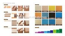 High quality eva Gymnasium mat Game eva GYM&TKD mat Protection jigsaw puzzle mat