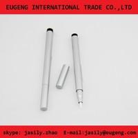 cosmetics liquid eyeliner pencil packaging
