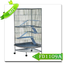 bird cage wire mesh Chinese bird cage cheap and large cages