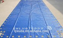 80gsm outdoor mat