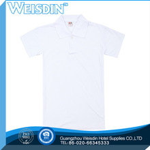 100 grams wholesale fabric baby polo shirt 2012