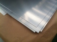316 stainless steel price