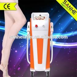hair removal sugar paste/ Ipl shr laser machine /shr laser beauty machine