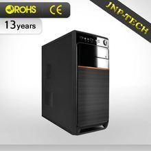 Lightweight New Structure Computer Case Power Supply