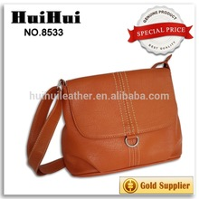 bag vietnam all leather messenger bags china