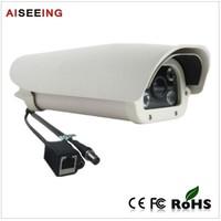 6-60mm in default lens Sony Effio-E 700TVL OEM camera for highway