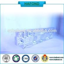 China de fábrica de la alta calidad del precio competitivo de aluminio de Soda
