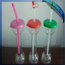 Promotional Gift Items Plastic Cup Design