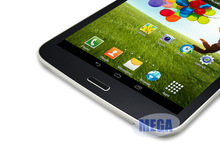Factory Sale 7inch 3G Dual Sim Card Android 4.2 7 inch android tablet pc