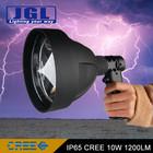 Good power hunting spotlight portable hunting spotlight--NFC140LI-15W