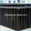 2014 made in china indústria de gás nitrogênio/oxigênio/co2 cilindro de oxigênio preço