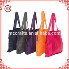 Fashion eco-friendly nylon bag shop