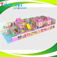 HSZ-KXJC5008 kids water play equipment, amusement park supplies kids water play equipment