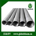 Qualificado ferro fundido dúctil universal junta do tubo