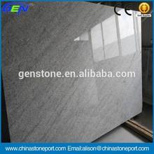 Good Quality china white Granite
