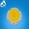 China online shopping new design 150lm per watt 10w cob led chip