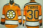 IH01-116customized reversible sublimated long sleeve ice hockey jersey