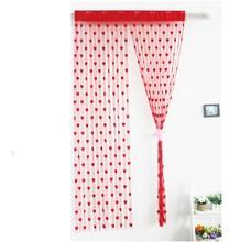 Reasonable price best price high quality simple door air curtain