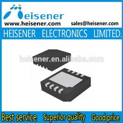(IC Supply Chain) MCP1725-1202E/MC