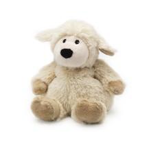 2015 high quality stuffed plush lamb