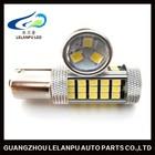 new design led bulb 63smd 1206 1156 auto led light
