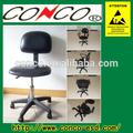negro o azul antiestático silla de mejor empresa