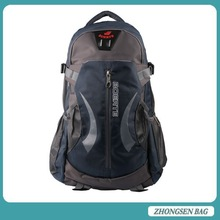 Zhongsen bag Sport & Leisure Bags