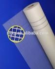 Interior Wall Fiber Glass Mesh cheap price
